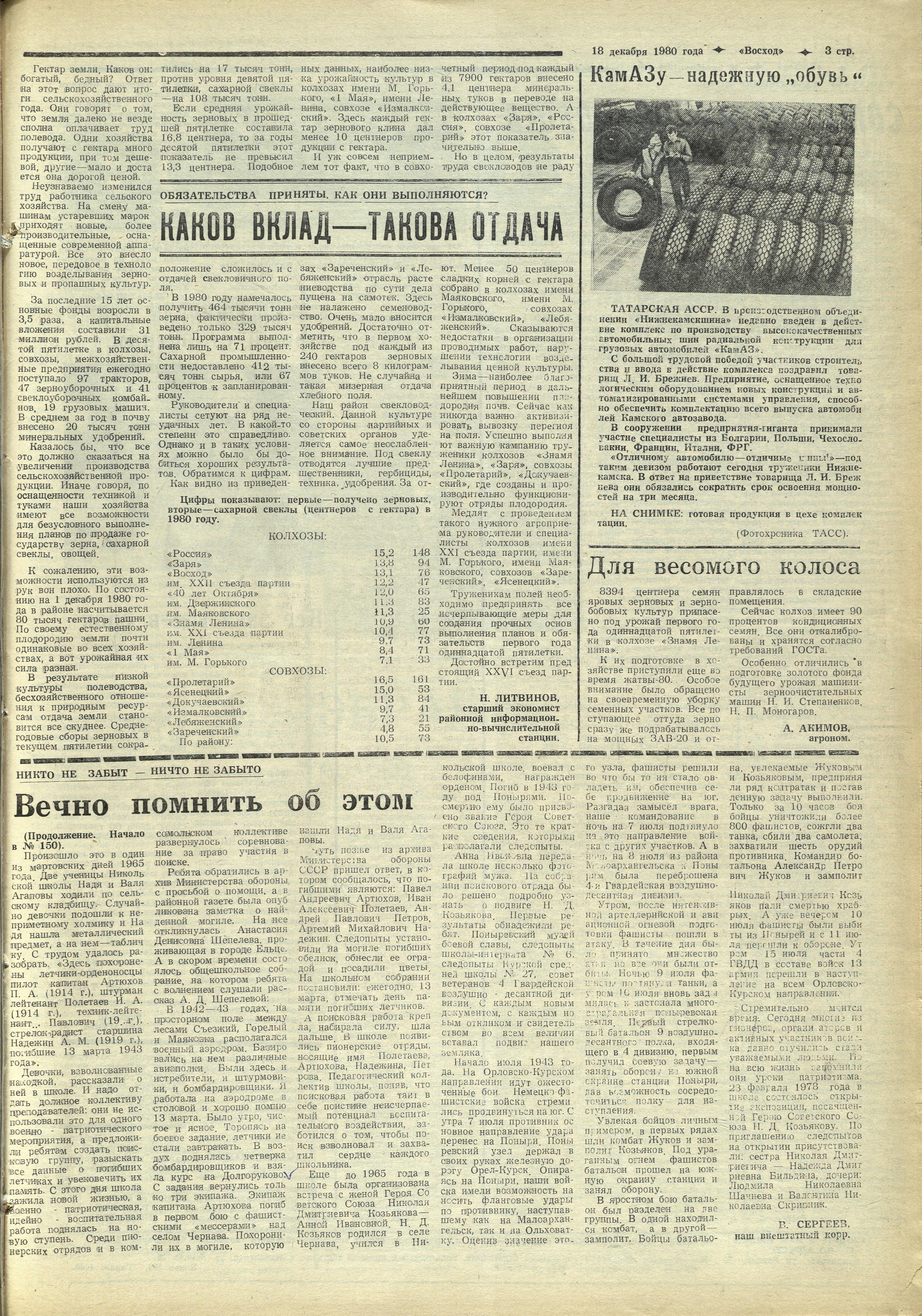 Погода в чехии в марианских лазнях на 14 дней